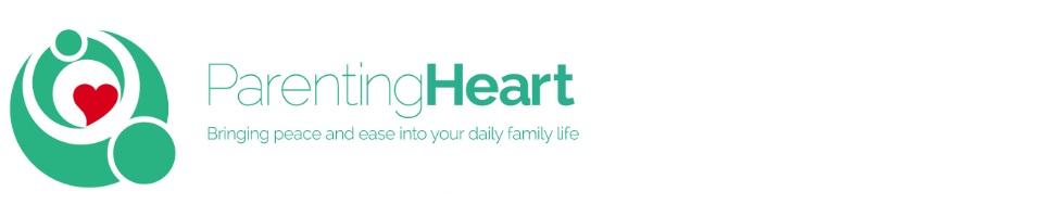 ParentingHeart.com