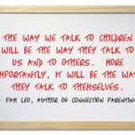 The-way-we-talk-to